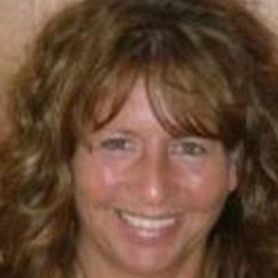 Linda Donegan