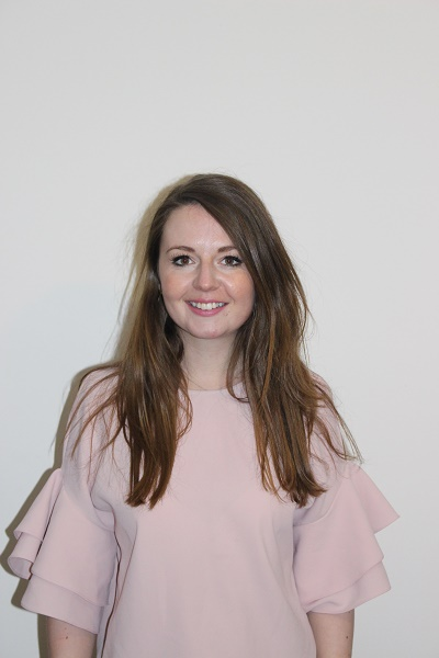 Dr Katie Everton
